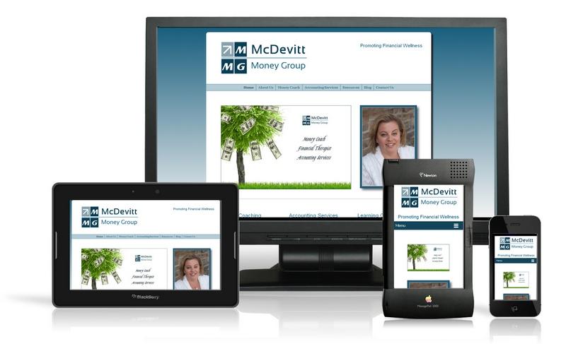 McDevitt Site