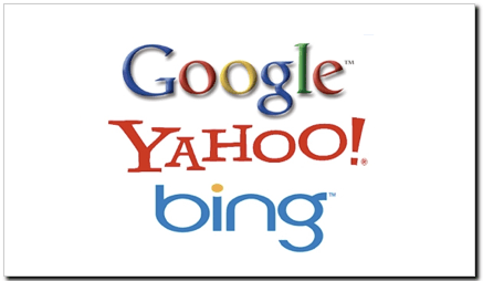 Search_Engine_Optimized